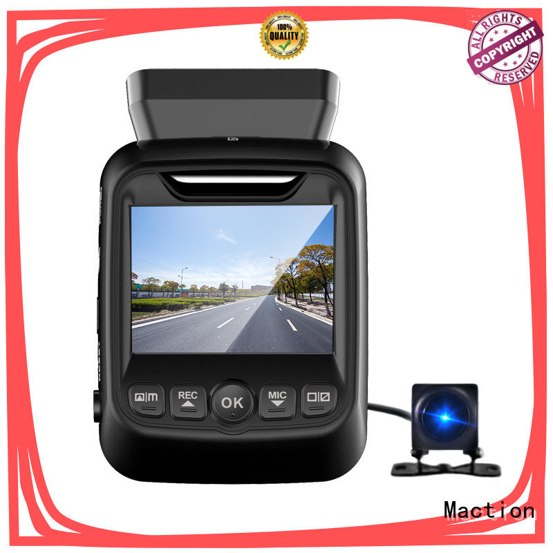 super vehicle camera cams supplier for street