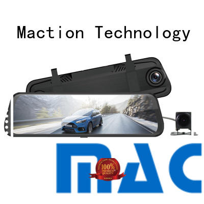 Top car mirror camera dvr Suppliers for car