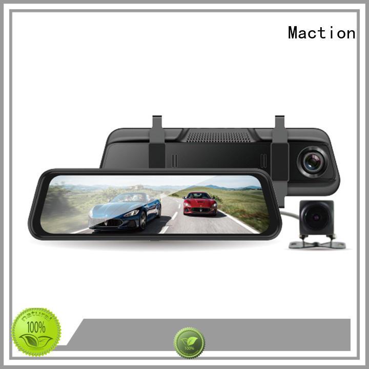 Maction camera car reverse camera series for park