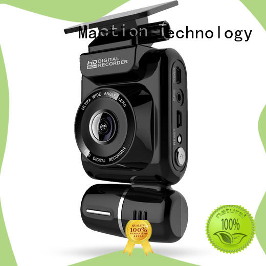 Maction wifi vehicle camera manufacturer for car