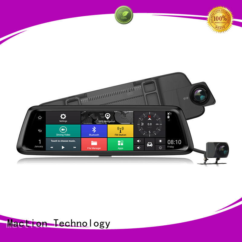 3g 3g car dvr unique series for home