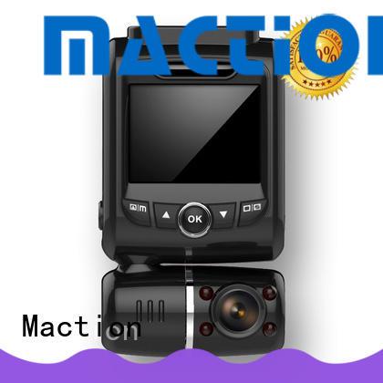 Maction camcar car video camera supplier