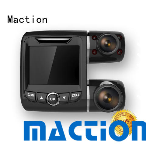 private dual car camera newest capacitor for car