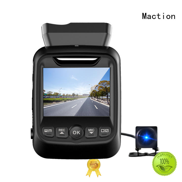 Maction Wholesale vehicle camera factory for park