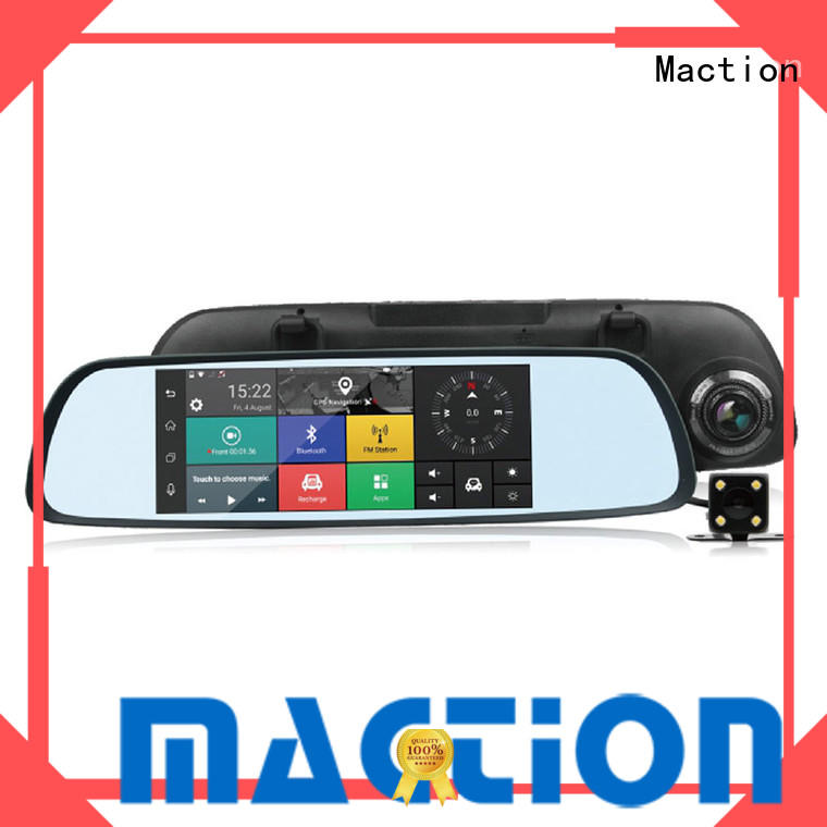 Top 4g car dvr housing factory for car