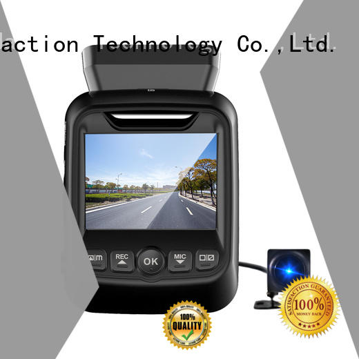 Maction dash dash cam pro manufacturer