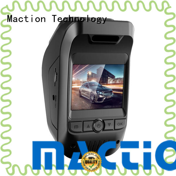 Custom cheap and best dash cam newest manufacturers for street