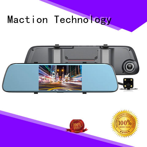 mould reverse camera mirror design wholesale for home
