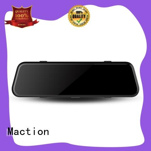 Maction competitive car rear view camera series for home