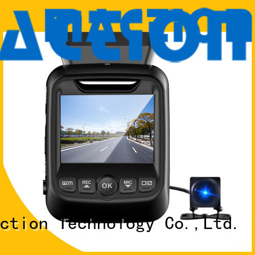 Maction private dash cam pro wholesale for park