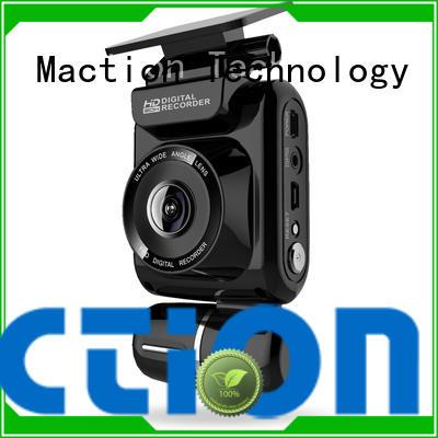 Maction Custom best car camera company for park