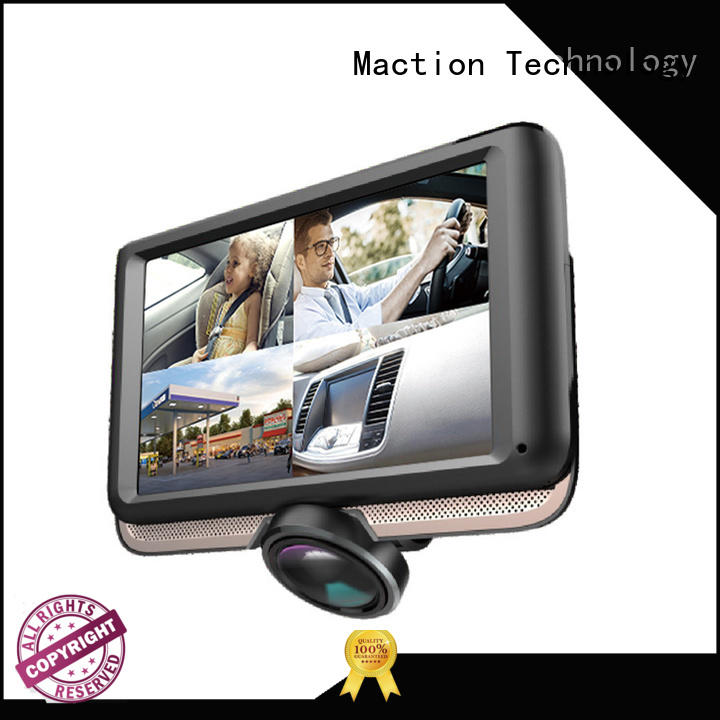 Wholesale 360 car camera panoramic company for street
