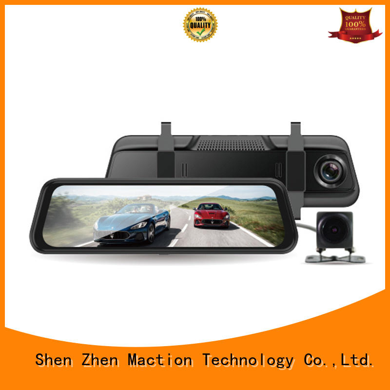 mould rear view mirror backup camera wholesale for home Maction