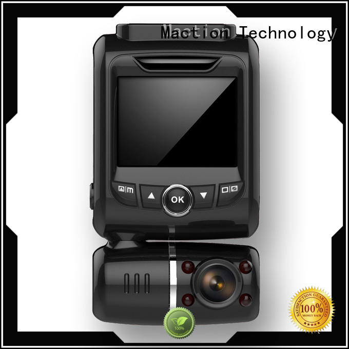 Maction newest best car camera manufacturer