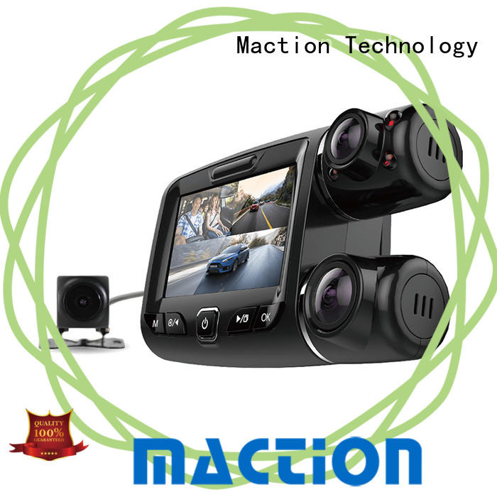 Maction cams car video camera Suppliers for park