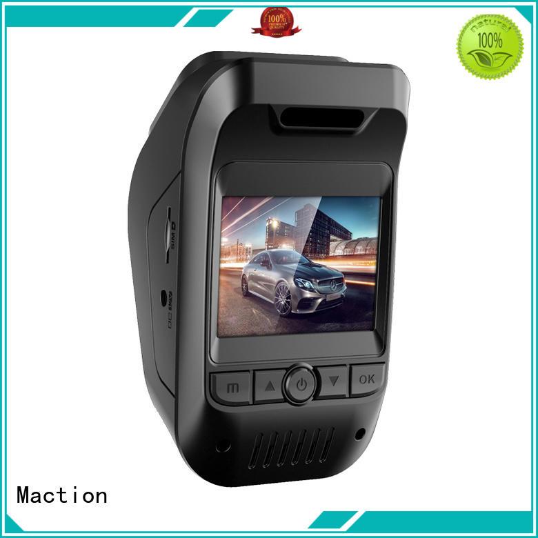 Maction Wholesale hd dash cam manufacturers for car