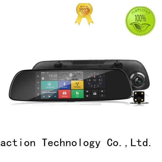 wifi 3g vehicle camera wholesale for park