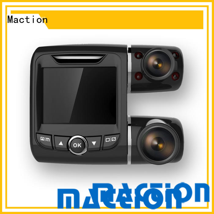 Best car video camera offersfull factory for street