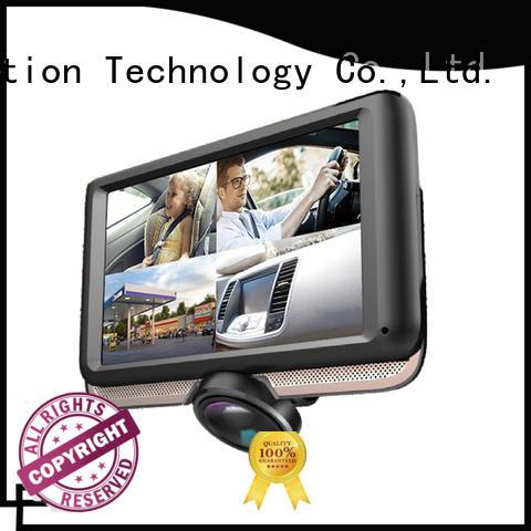 Maction dash 360 view dash cam wholesale for street