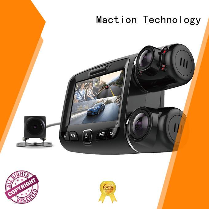 super dashboard camera offersfull manufacturer