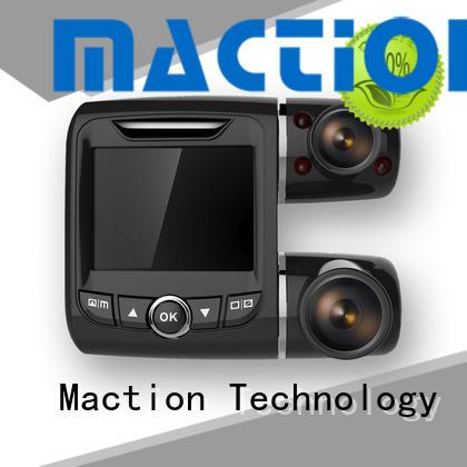 Maction super best car camera wholesale for car